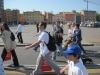 1a_1b_strabolgona202011