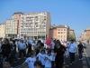 1a_1b_strabolgona212011