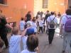 1a_1b_strabolgona282011