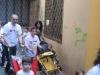 1a_1b_strabolgona302011