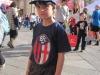1a_1b_strabolgona392011