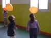 1c_palestra_palloncini_2011052011