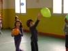 1c_palestra_palloncini_2011062011