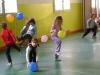 1c_palestra_palloncini_2011082011