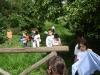 1c_primavera_longhena_2011022011