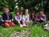 1c_primavera_longhena_2011152011