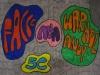 01_2009-5c-warhol.jpg