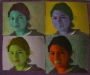 02_2009-5c-warhol.jpg