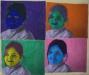 11_2009-5c-warhol.jpg