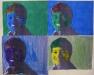 14_2009-5c-warhol.jpg