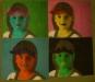 20_2009-5c-warhol.jpg