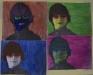 21_2009-5c-warhol.jpg