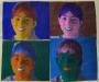 24_2009-5c-warhol.jpg