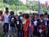 14_2009_corsa_campestre_quinte.jpg