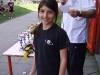17_2009_corsa_campestre_quinte.jpg