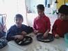 2010-cucina-2a-03