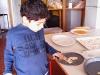 2010-cucina-2a-11