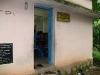 longhena-malavila-2010-01
