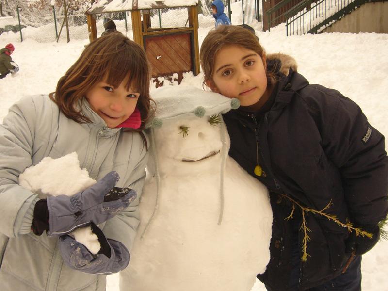 2010-neve-marzo01