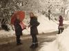 2010-neve-marzo04