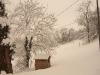 2010-neve-marzo06