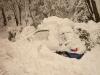 2010-neve-marzo08