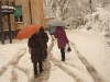 2010-neve-marzo09