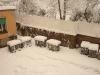 2010-neve-marzo10