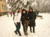 2010-neve-marzo11