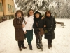 2010-neve-marzo12