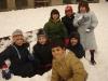 2010-neve-marzo14