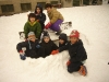 2010-neve-marzo15