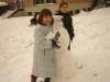 2010-neve-marzo17