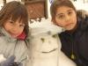 2010-neve-marzo18