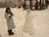 2010-neve-marzo19