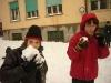 2010-neve-marzo22