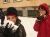 2010-neve-marzo23