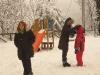 2010-neve-marzo25