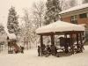 2010-neve-marzo26