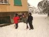2010-neve-marzo27
