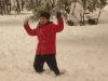 2010-neve-marzo28