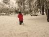 2010-neve-marzo29