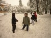 2010-neve-marzo31