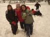 2010-neve-marzo32