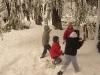 2010-neve-marzo33