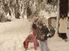 2010-neve-marzo34