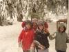 2010-neve-marzo35