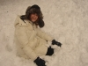 2010-neve-marzo36