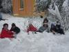 2010-neve-marzo37