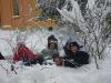 2010-neve-marzo38